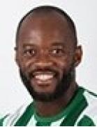 Jirès Kembo-Ekoko