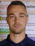 Stefano Casarotto