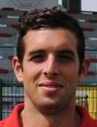 Luca Colombera