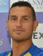 Gianluca Urbinati