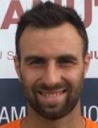 Nicola Tonizzo