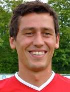 Leif Langholz