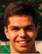 Fabio Cassin