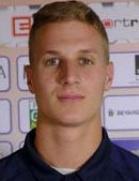 Davide Marcandella
