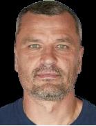 Yuri Nikiforov