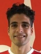 Carmelo Maesano