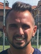 Andrea Lazzaro