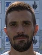 Andrea Lucci