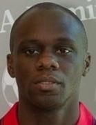 Gullit Asante Okyere