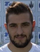 Alessandro Minasola