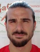 Alex Romano