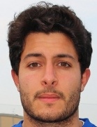 Diego Martelli