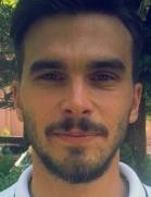 Federico Del Colle