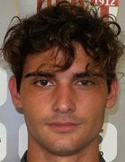 Daniele Rocco