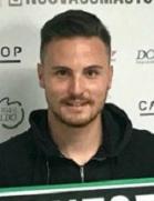 Fabio Rosati