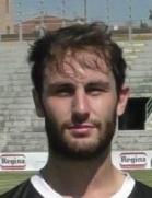Andrea Razzanelli