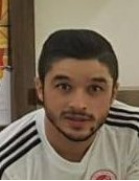 Ibrahim Yakup Inal