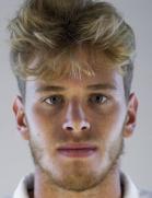 Erik Gerbi