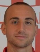 Edoardo Biagi