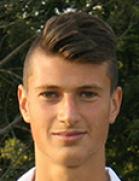 Lorenzo Borri