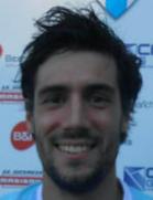 Niccolò Zanetti