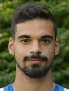 Luca Shubitidze