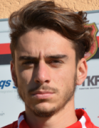 Manuel Girolamini