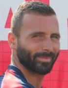 Luca Patrizi