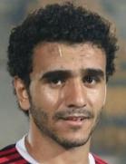 Mohamed El Baghdadi