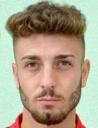 Matteo Gambardella