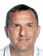 Dusan Tittel