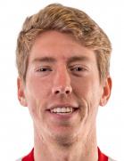 Scott Thomsen