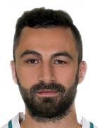 Abdulkadir Özgen