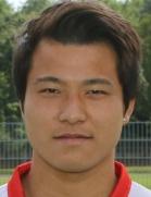Shunya Hashimoto