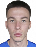 Ilya Ivanov