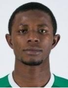William Opoku