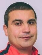 Sergiy Litovchenko