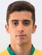 Mohammad Javad Kerdouni