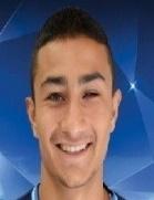 Emre Azim