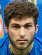 Heorhii Tsitaishvili