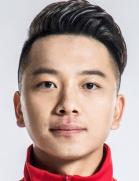 Jiabao Wen