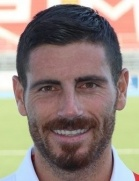 Alex Ambrosini