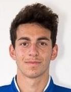 Alex Tondini