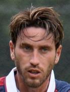 Luca Ceccarelli