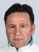 Haris Alihodzic