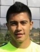 Sebastián Támara