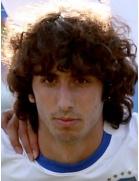 Alessandro Cortinovis