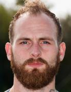 Mike Vanhamel