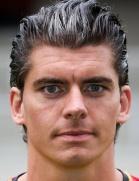 Seth De Witte