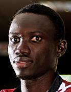 Demba Pape